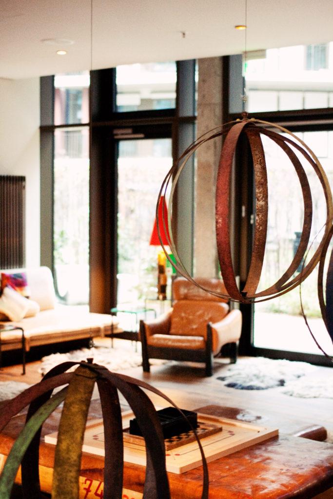 cool-interior-art