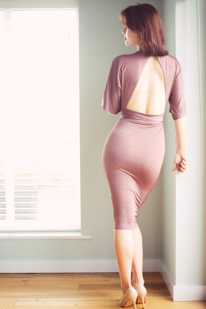 curvy-bodycon-outfit