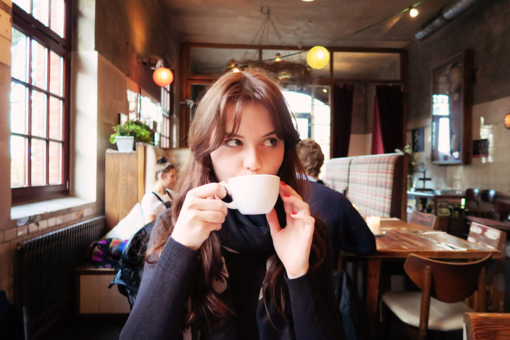 drinking-coffee-hamburg