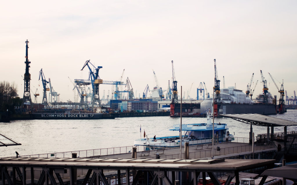 elbe-dock-hamburg