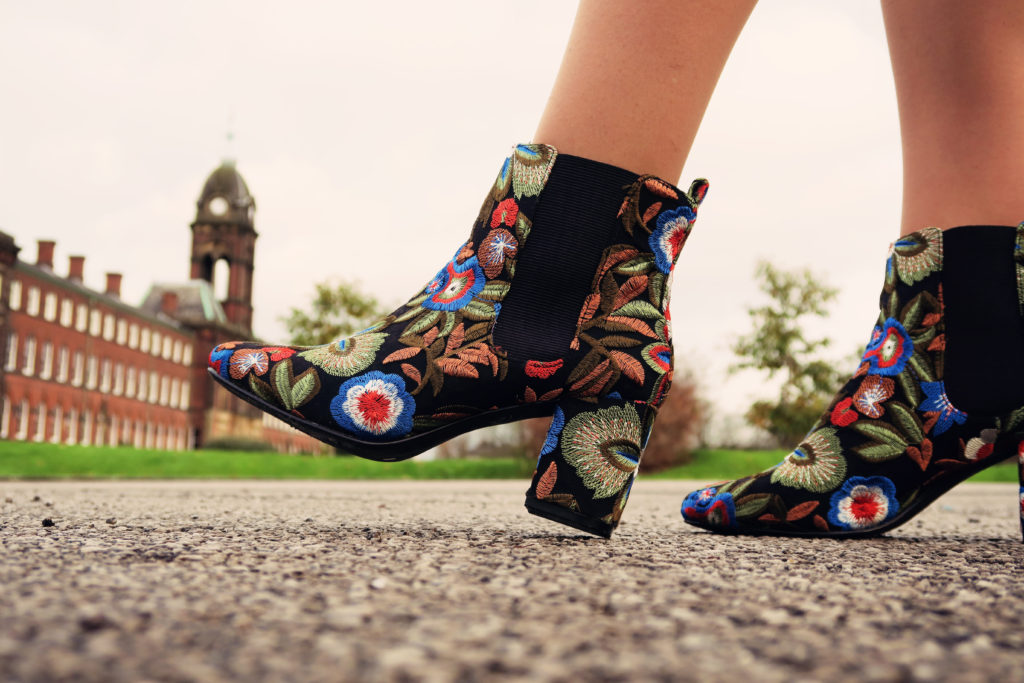 embroidered-ankle-boots