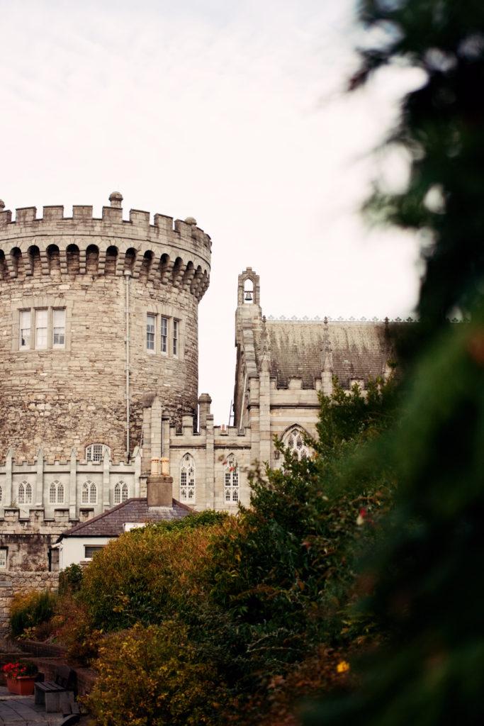 gardens-near-dublin-castle