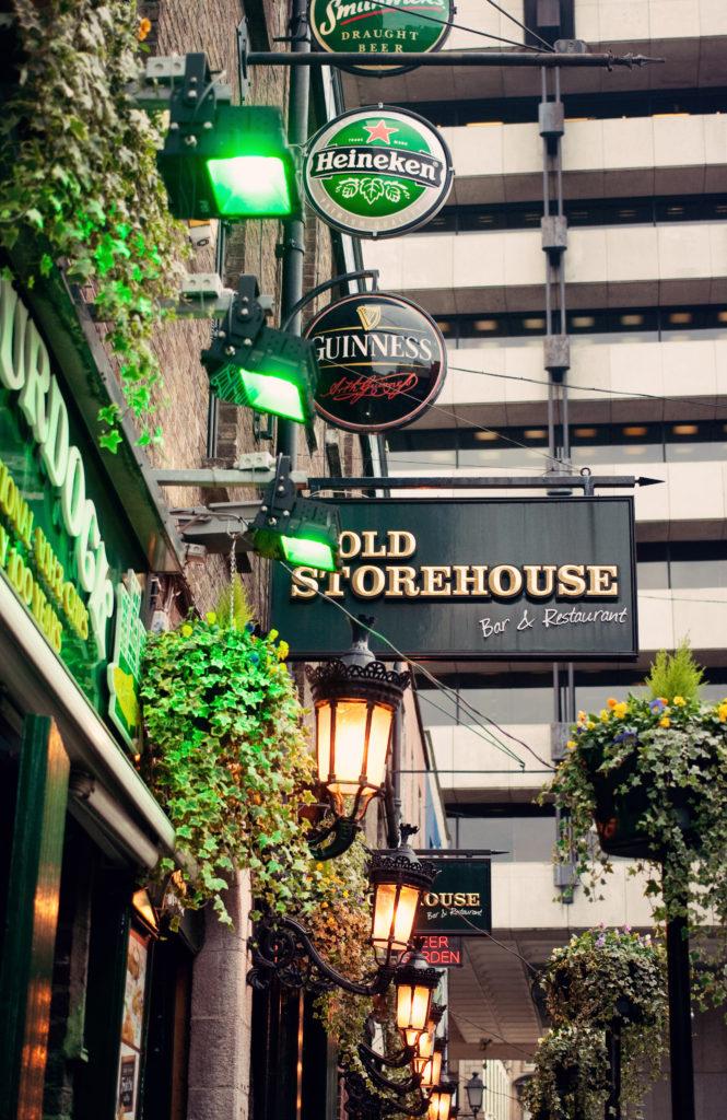 guiness-storehouse-pub-dublin