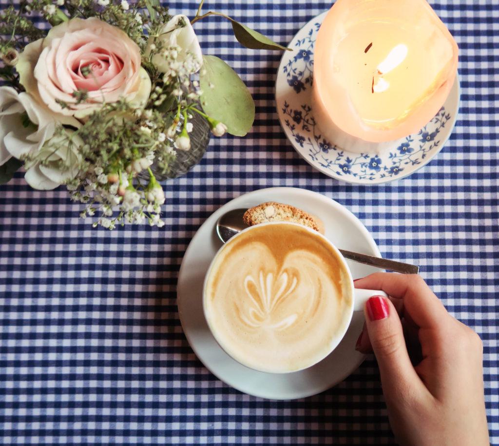 latte-art-bullerei-hamburg
