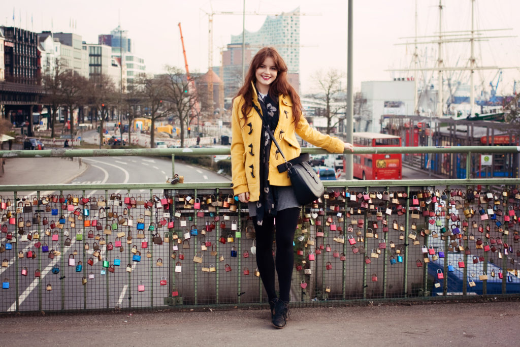 lovelock-bridge-hamburg