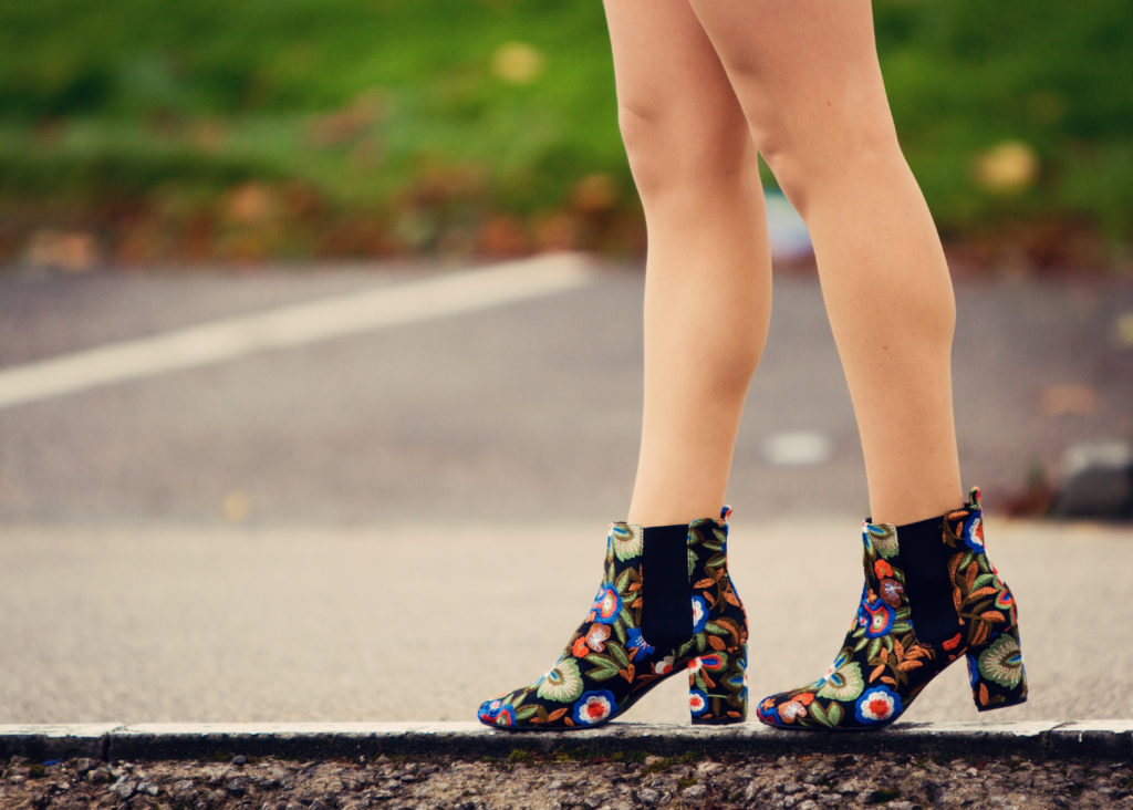 marks-and-spencers-embroidered-boots