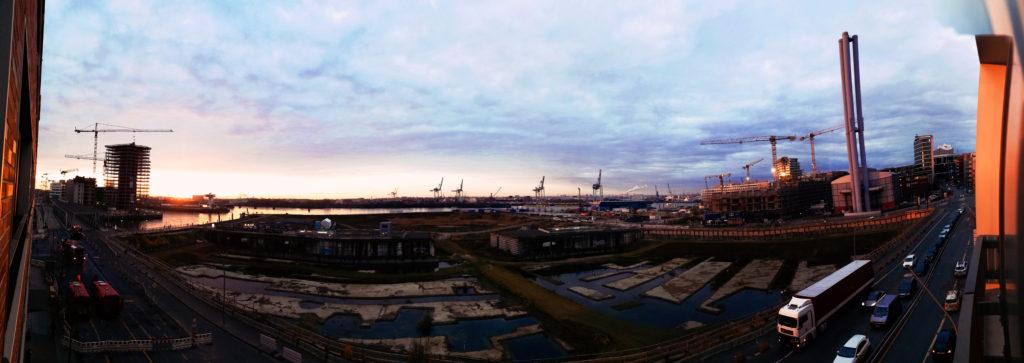 panorama-huawei-p9