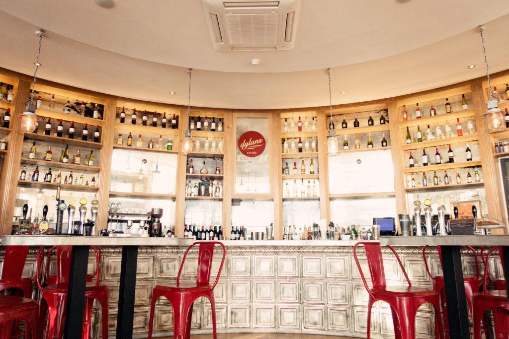 quirky-restaurant-bar