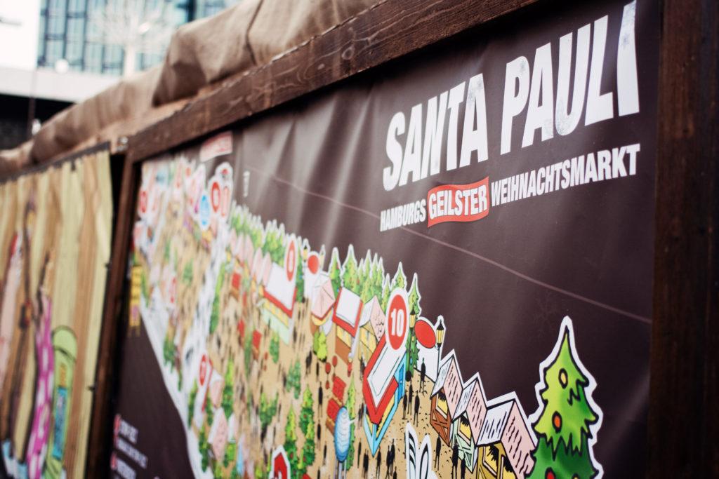 santa-pauli-christmas-markets