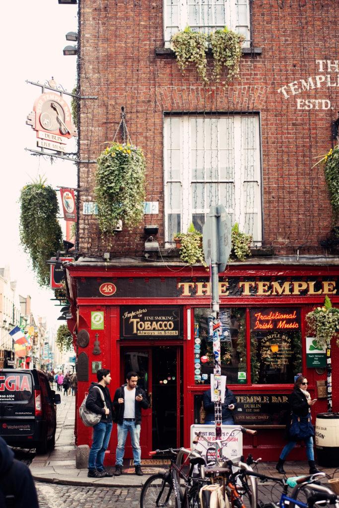 temple-bar-dublin