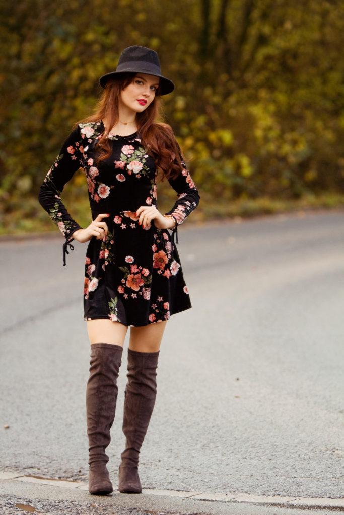 topshop-autumn-outfit