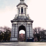 Dublin in a Day | 7 Ways I Made The Most of The Quickest Trip Ever