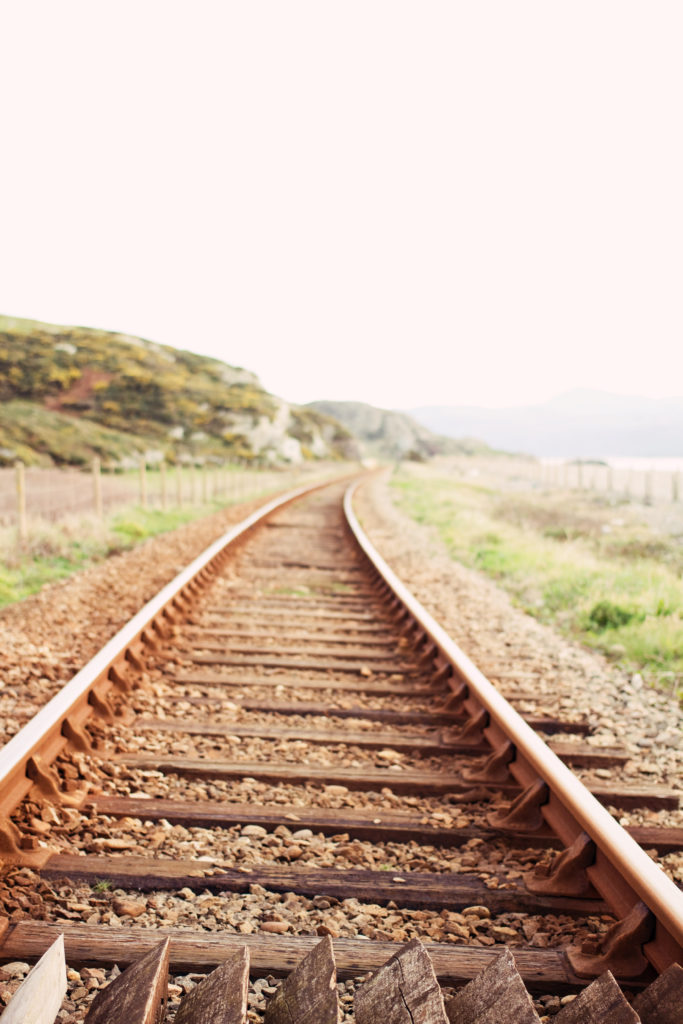 welsh-coastal-railway