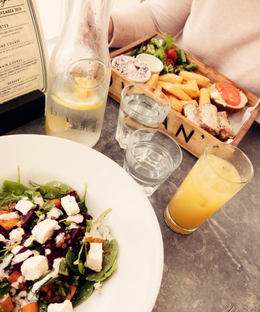 winter-warmer-salad