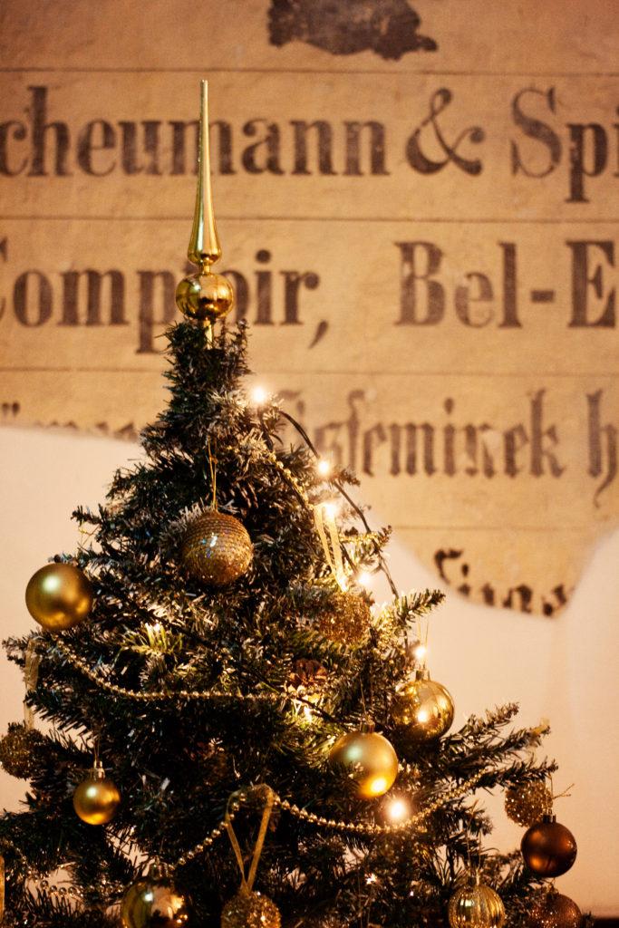 christmas-in-tallinn