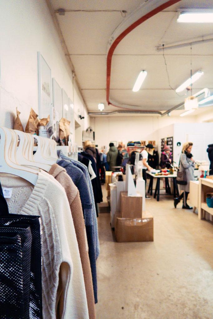 clothing-boutique-tallinn