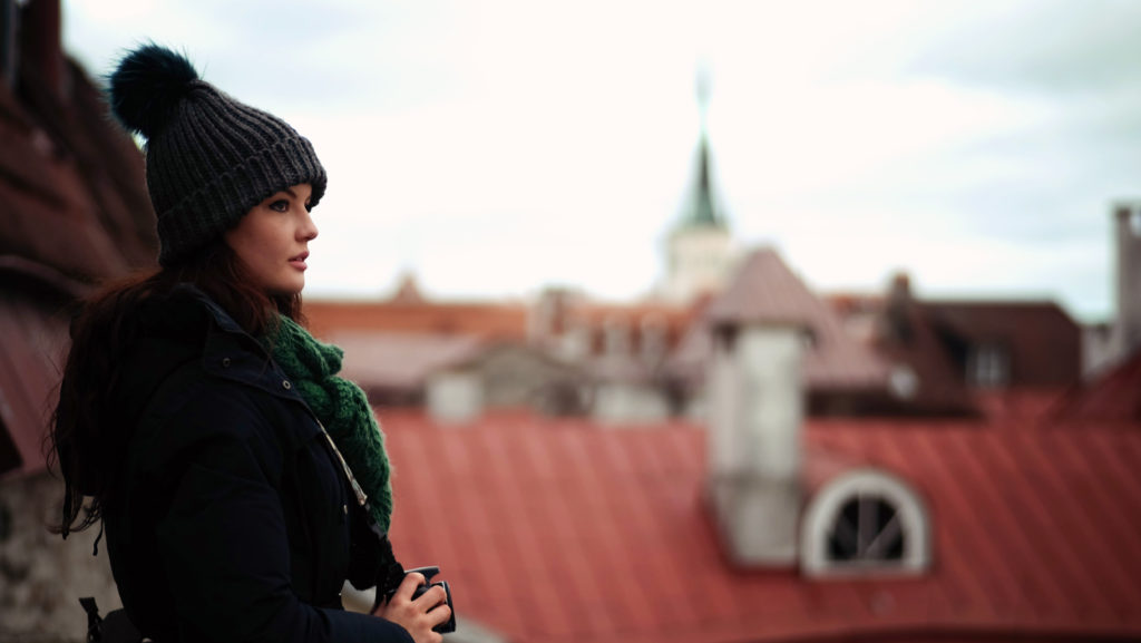 looking-out-over-tallinn