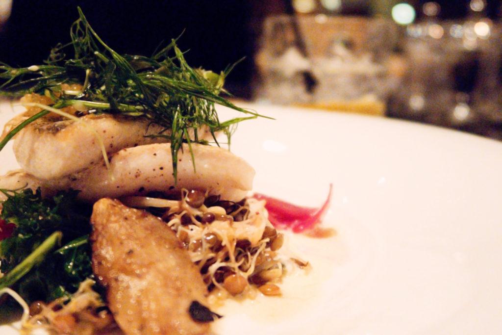 luxury-meal-tallinn