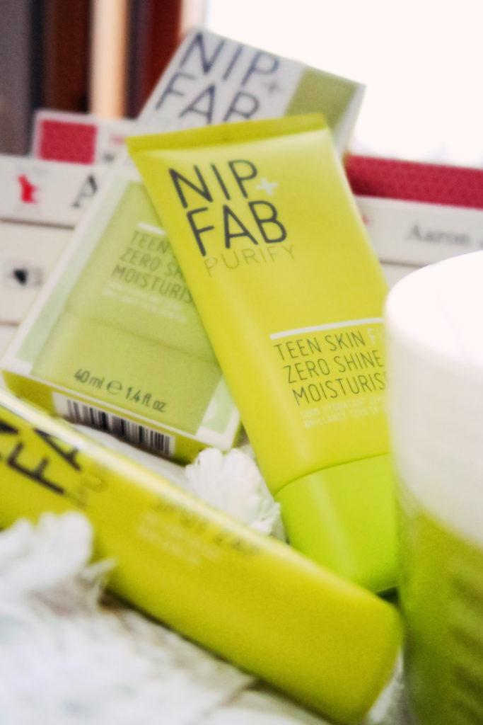 nip-and-fab-teen-skincare