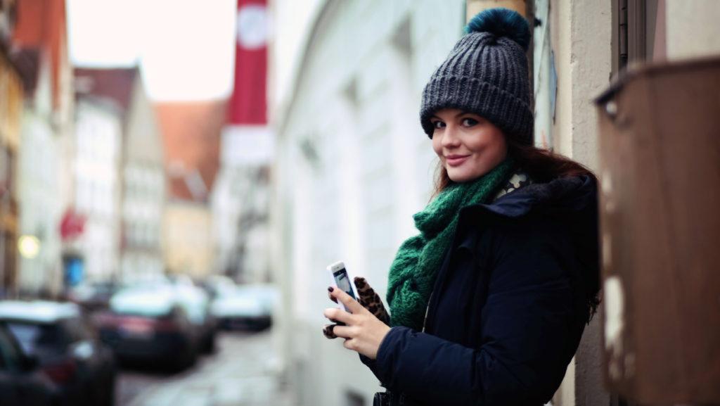 portrait-photography-tallinn