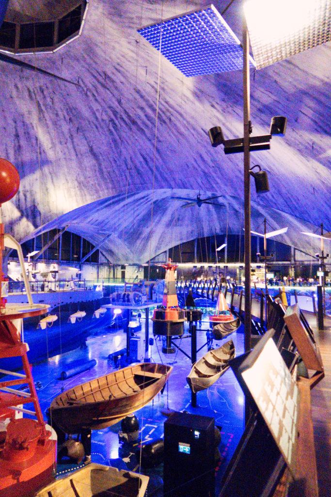 seaplane-harbour-museum-tallinn