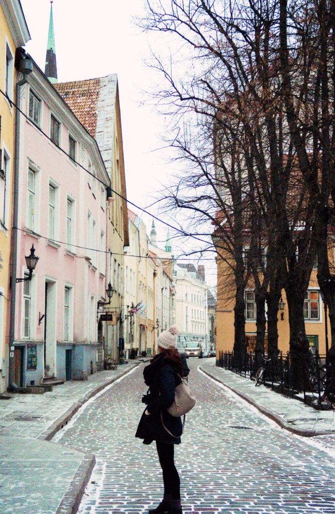 sightseeing-old-town-tallinn