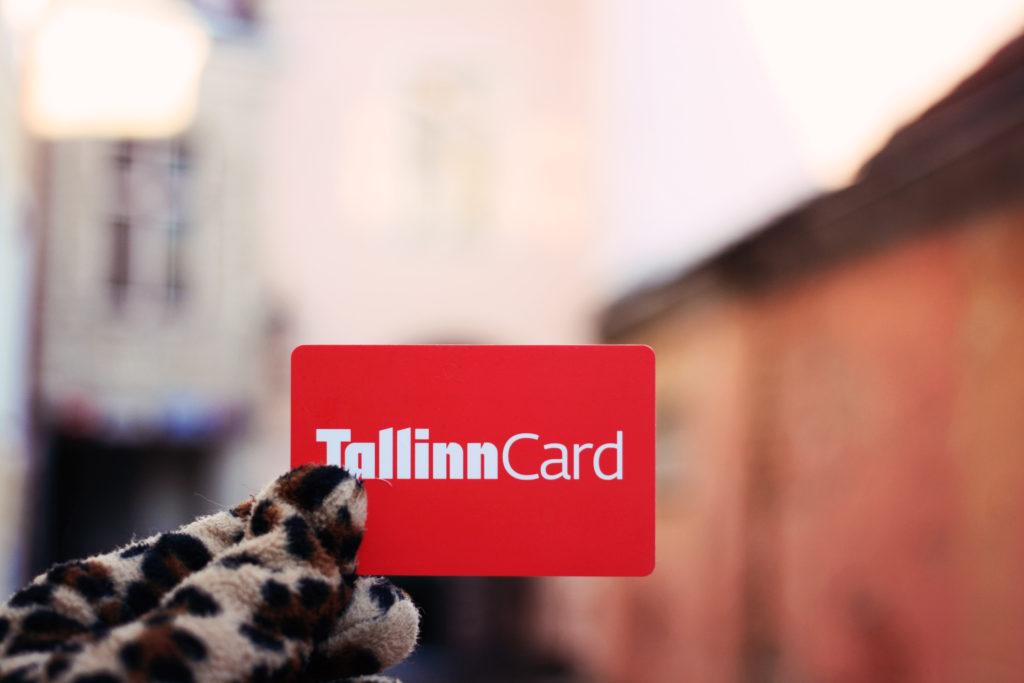 tallinn-card