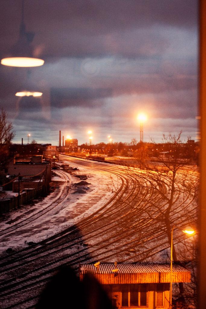 tallinn-railway