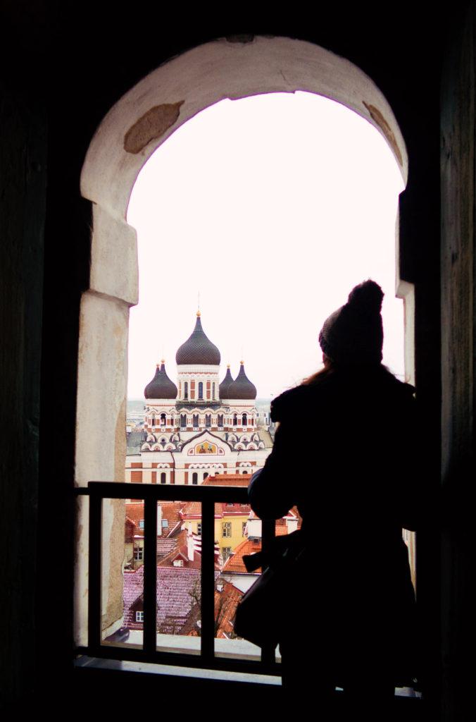 view-from-tower-tallinn