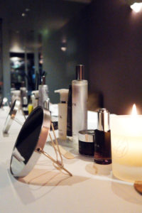 ESPA products