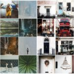 My 10 Favourite Instagram Accounts   Who I'm Loving on The 'Gram