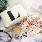 31 Lifestyle Blog Post Ideas For When You Need a Little Inspiration