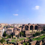 How To Make the Most of 3 Days in Rome | My City Break Diary & Roma Experience Tours