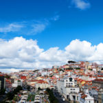 Why you NEED a Lisbon city break this summer