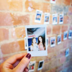 Why connecting IRL will always be most inspiring   #BlogAtTheBeach with IceLollyHoliday