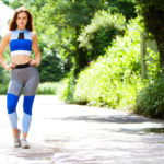 activewear | what works for me