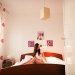 feeling at home in a new city | InZagreb apartments