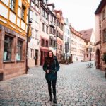 72 hours in nuremberg | a chilled city break