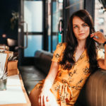 pretty playsuits, personal style, & 'fashion' blogging